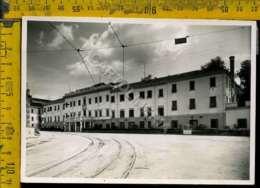 Padova Abano Terme - Padova
