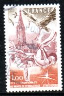 N° 2019 - 1978 - Used Stamps