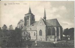 St Pieters Leeuw - Leeuw-St.-Pierre - Le Château - Sint-Pieters-Leeuw