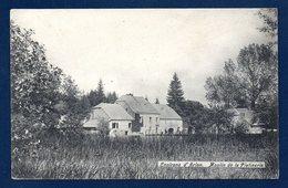 Bonnert (Arlon). Moulin De La Platinerie. Moulin à Eau (1567) Puis Platinerie 1693 ( Gillet Maîtres-platineurs). 1913 - Arlon