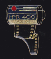 63294-Pin's...Photo.. - Fotografie