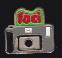 63295-Pin's...Photo.foci.. - Fotografie