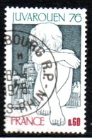 N° 1876 - 1976 - Used Stamps