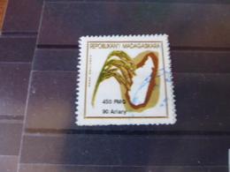 MADAGASCAR YVERT N° 1824 - Madagascar (1960-...)