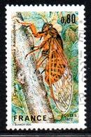 N° 1946 - 1977 - Used Stamps