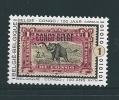 Zegel 3848 ** Postfris - Unused Stamps