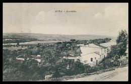 MORA - Arrabaldes. ( Ed. C. & C. Fereira)    Carte Postale - Evora