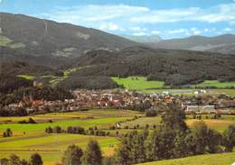 Brunico - Pusteria - Italien