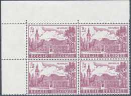 [74858]TB//**/Mnh-N° 1664, Abbayes De Parc (Heverlee), En BD4 Cdf - Belgique