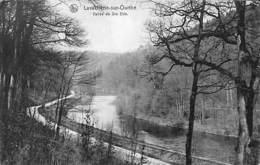 Lavacherie-sur-Ourthe - Vallée De Ste Ode (Hôtel Raymond Collard, Censure 1916) - Sainte-Ode