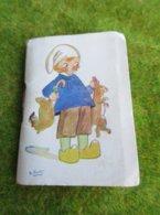 Mini Almanach De 1959 - Klein Formaat: 1941-60