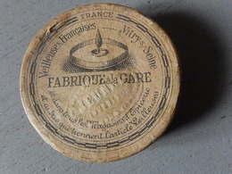 Boîte De Veilleuse Tranchée 14/18 - 1914-18