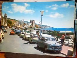ARMA DI TAGGIA   AUTO  CAR  BELLA     VB1971  HM5764 - Imperia