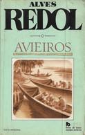 Vila Franca De Xira - Santarém - Vieira De Leiria - Lisboa - Avieiros - Alves Redol - Portugal - Livres, BD, Revues