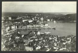 CROATIA,HRVATSKA ROVINJ Postcard (see Sales Conditions) 01036 - Croatie
