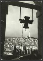 CROATIA,HRVATSKA ROVINJ Postcard (see Sales Conditions) 01034 - Croatie