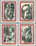 Ref. 305551 * MNH * - DOMINICA. 1993. CHRISTMAS . NAVIDAD - Dominica (1978-...)