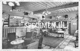 Le Relais - Le Bar - Ville-Pommerœul - Bernissart