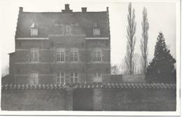Wieze (fotokaart) - Lebbeke