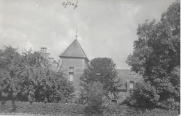 Opdorp (fotokaart) - Buggenhout