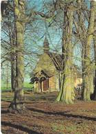 27 - Canappeville - Prieuré Notre Dame Des Bois - Autres Communes