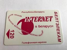 2:056  - Belarus Chip - Belarus