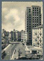 °°° Cartolina - Savona Il Grattacielo Esso Viaggiata °°° - Savona