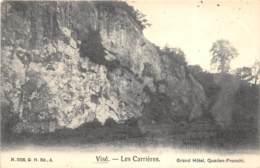 Visé - Les Carrières - G.Hermans N° 2226 - Visé