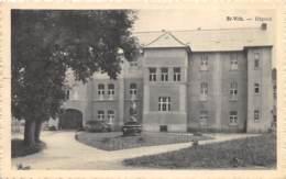 Saint-Vith - Hôpital - Saint-Vith - Sankt Vith