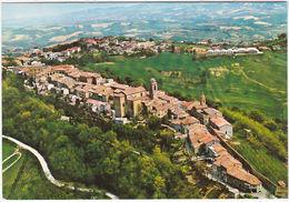 MONDAINO - RIMINI - 97023- - Rimini