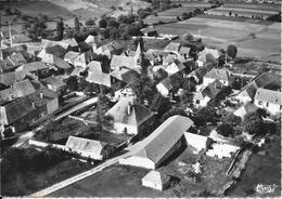 Cpsm 38 SAINT MAURICE EN TRIEVES - Autres Communes