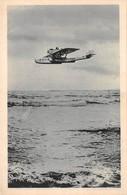 """NAVIGAZIONE AEREA S.A. Hydravion """" DORNIER-WAL"""" In Crociera Mediterraneo - 1919-1938: Entre Guerres"""