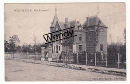 Westmalle (het Torenhof) - Malle