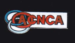 63380- Pin's.Acnca. L'Association Des Comptables De Notaires De La Cour D'Appel D'Aix-en-Provence.. - Villes