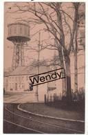 Vilvoorde (de Watertoren) Uitg. Flion N°11 - Vilvoorde