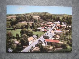 ST AMAND - LE NOUHAUD - VUE GENERALE - Autres Communes