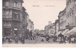BELGIQUE(VERVIERS) - Verviers