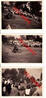 Val-Fassotte (Dison-Verviers) Moto-Cross - Sport
