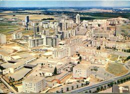 N°5174 T -cpsm Hérouville St Clair - - Herouville Saint Clair