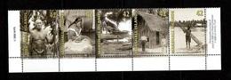 Marshall Islands 2008 Sc # Bf 929  MNH **  Marshall Island Culture - Marshall
