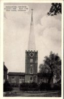 Delaware New Castle Immanuel Church Dexter Press - Autres