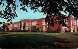 Delaware Georgetown High School - Autres