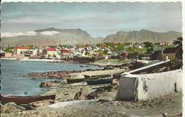 Ile De La Réunion - Ville De Saint-Pierre - Saint Pierre