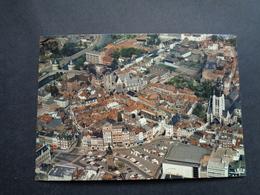 Belgique  België  ( 3027 )   Kortrijk   Courtrai  CPSM - Kortrijk