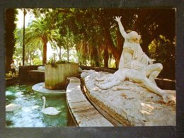 SICILIA -CATANIA -ACIREALE -F.G. LOTTO N°657 - Catania