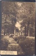 8440. BEIRENDRECHT - Het Kasteel - Le Château - Antwerpen
