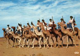 1003  MAURITANIE 2-1101 - Mauritanie