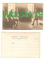 CELEBRITE - HISTOIRE - E DE BOISLECOMTE LE GENERAL HOUCHARD DEVANT LE TRIBUNAL REVOLUTIONNAIRE - Historical Famous People