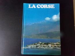 La Corse Par Valbonne, 1986 - Corse