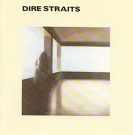 DIRE STRAITS - CD - Rock
